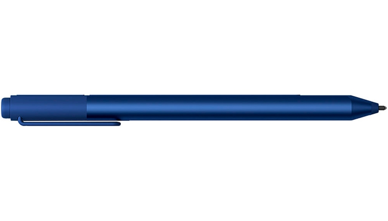 Microsoft Surface Pen for Surface Pro 4 (Blue)