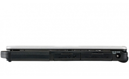 Panasonic Toughbook CF-54 (CF-54AZ002E9)