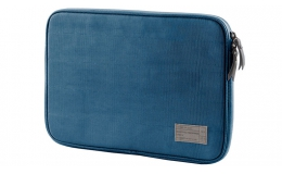 HEX SURFACE PRO 3 SLEEVE (BLUE)