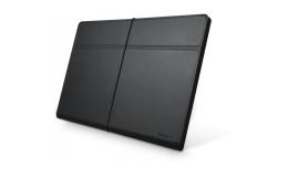 Sony Чехол SGP-CV3/B для Xperia Tablet S