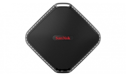 SanDisk Extreme 500 Portable 480GB