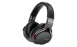 Sony MDR-1ABT (Black)
