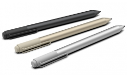 Microsoft Surface Pen (Black)