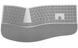 Microsoft Surface Ergonomic Keyboard (3RA-00022)