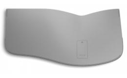 MicrosoftSurfaceErgonomicKeyboard(GRAY)