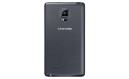 Samsung  EF-ON915SBEGRU