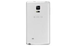 Samsung  EF-ON915SWEGRU