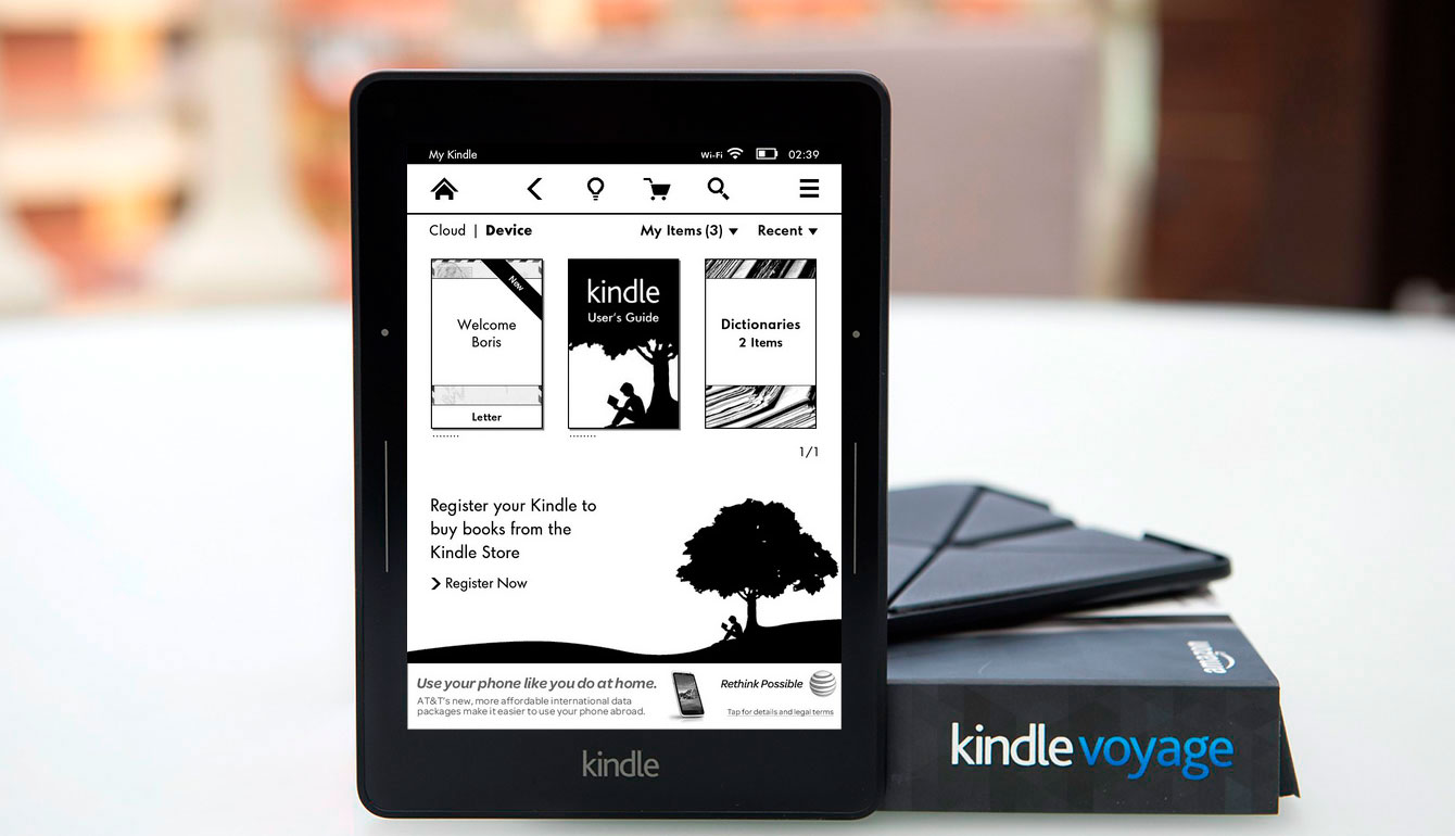 Kindle-Voyage-view00-2