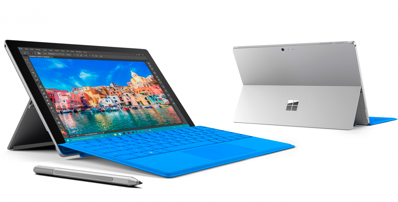 SurfacePro4-view-0