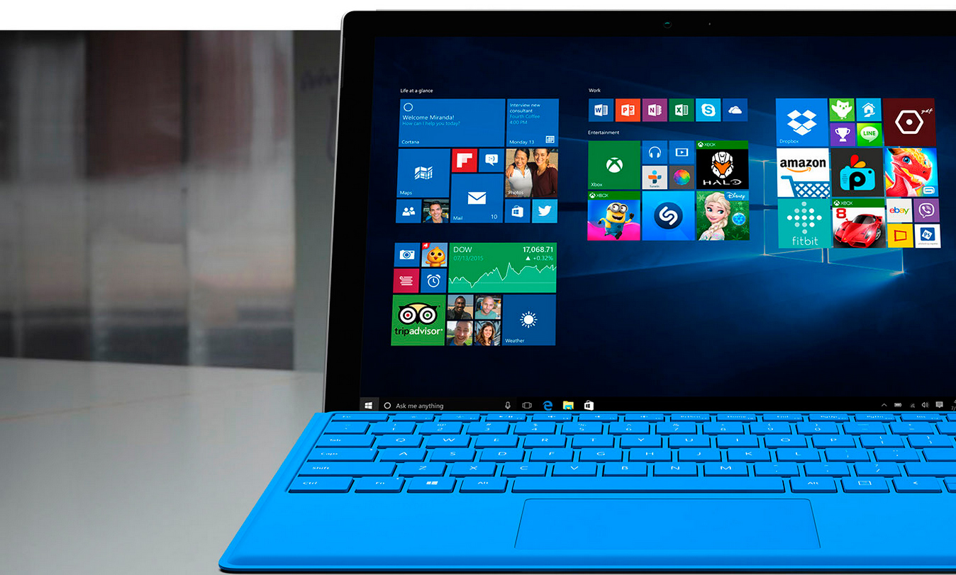SurfacePro4-view-4
