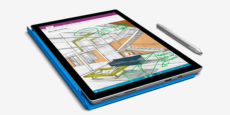 Surface-Pro-4-Pen-view-3