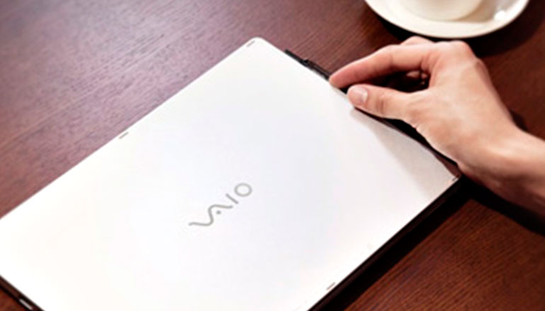 VAIO Z Canvas-view-5