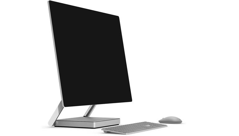 Microsoft Surface Studio 2 (LAM-00001)