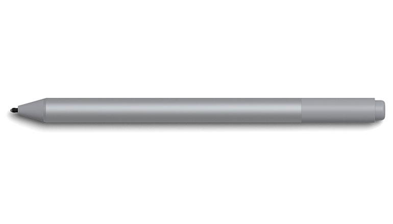 Microsoft Surface Pen Platinum EYU-00009