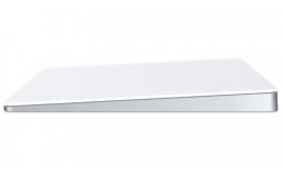 Трекпад Apple Magic Trackpad 2 Silver (MJ2R2)