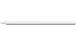 Стилус Apple Pencil 2nd Gen for iPad Pro (MU8F2)