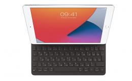 """Клавиатура Apple Smart Keyboard for iPad Pro 10.5"""" (MPTL2)"""