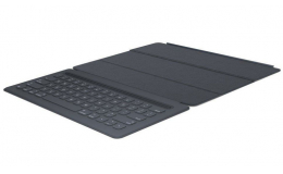 Клавиатура Apple Smart Keyboard Folio for iPad Pro 12.9 (MU8H2)