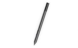 Cтилус Dell Stylus Active Pen for New XPS 15 2-in-1 9575, XPS 13 9365 13-inch 2-in-1, Latitude 11 (5175), Lat 11 (5179), Latitude 7275, Venue 10 Pro (5056), 8 Pro (5855),+ best Notebooks Stylus Pen Light