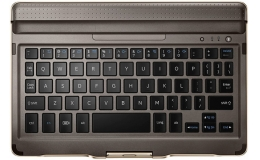 "Samsung BT Keyboard for Tab S 8.4"" (EJ-CT700RAEGRU)"