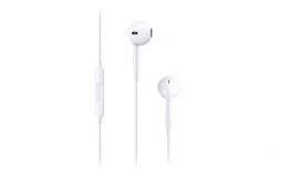 Apple EarPods (original) in new box MNHF2ZM/A