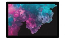 Microsoft Surface Pro 6 Intel Core i7 / 16GB / 512GB (Platinum)