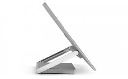 Microsoft Surface Studio 2 (LAL-00001)