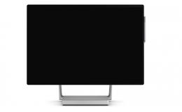 Microsoft Surface Studio 2 (LAL-00001)