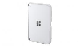 Microsoft Surface Duo 6GB/128GB (TGL-00001)