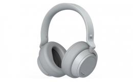 Microsoft Surface Headphones (GUW-00001)