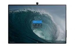 "Microsoft Surface Hub 2S AiO 50"" (NSG-00005)"