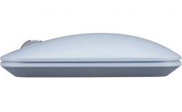Мышь Microsoft Mobile Mouse (Pastel Blue) KTF-00028