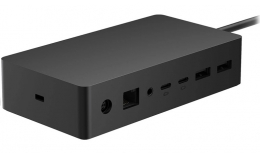 Microsoft Surface Dock 2 (SVS-00001)