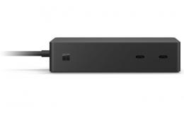 Microsoft Surface Dock 2 (SVS-00001)