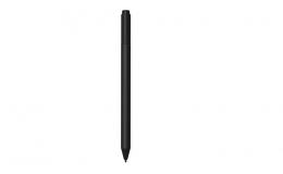 Microsoft Surface Pen M1776 (EYU-00006) Charcoal