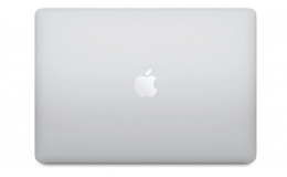 "Ноутбук Apple MacBook Air 13"" Silver Late 2020 512GB (MGNA3)"