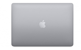 "MacBook Pro 13"" Space Gray Late 2020 512GB (MYD92)"