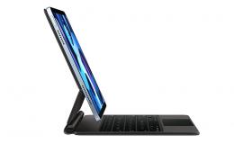 Клавиатура Apple Magic Keyboard for iPad Pro 11‑inch (2nd gen) (MXQT2)