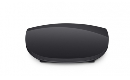 Мышь Apple Magic Mouse 2 Space Grey (MRME2)