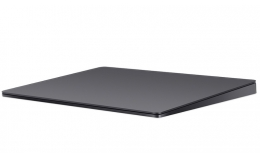 Тачпад Apple Magic Trackpad 2 Space Gray (MRMF2)