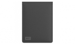 Чехол Microsoft Sleeve for Surface Pro & Pro X Matte Black (RWR-00001)
