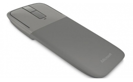 Microsoft Arc Touch Mouse Bluetooth (7MP-00001/7MP-00005)