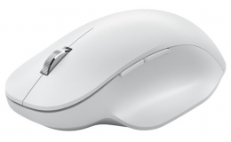 Мышь Microsoft Bluetooth Ergonomic Mouse (222-00017) Glacier