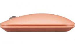 Мышь Microsoft Mobile Mouse (Peach) KTF-00040