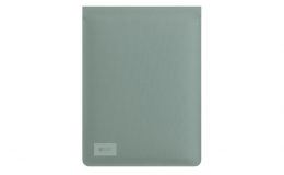 Чехол Microsoft Sleeve for Surface Pro & Pro X Housse - Green (RWR-00009)