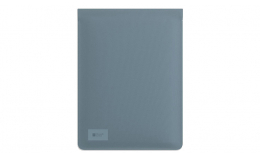 Чехол Microsoft Sleeve for Surface Pro & Pro X Ice Blue (RWR-00017)
