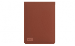 Чехол Microsoft Surface Pro Sleeve for 4 5 6 7 X - Poppy Red (RWR-00025)
