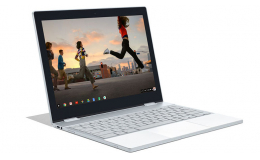 Google Pixelbook 512GB (GA00124-US)