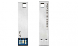 LaCie Porsche Design 32 GB USB Key