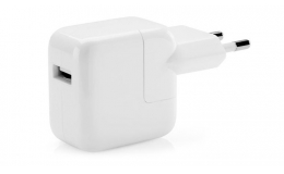 Apple USB Power Adapter (original)